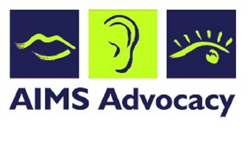 New advocacy training opportunities.